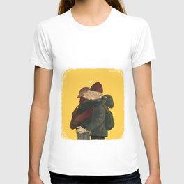 evak T-shirt