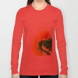 Brilliance Long Sleeve T-shirt