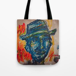 Countless pieces 1 Tote Bag