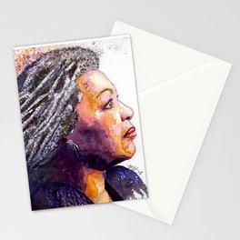 Toni Stationery Cards