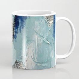 Let Your Joy Rise 2 Coffee Mug