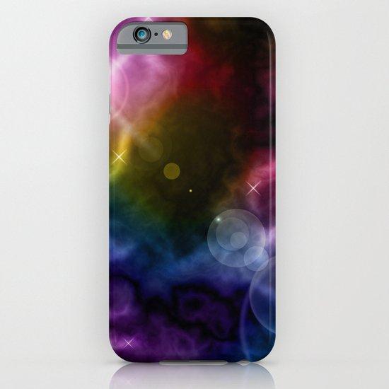 Star Gazer  iPhone & iPod Case