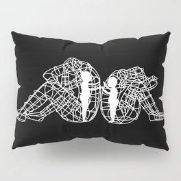 love 1.0 Pillow Sham
