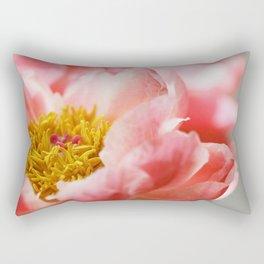 Maria Rectangular Pillow