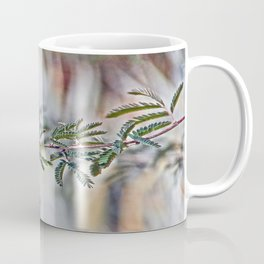 Fire Pop Coffee Mug
