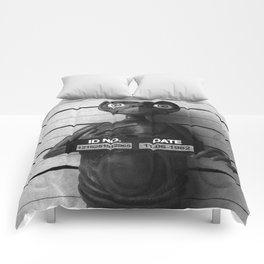 E.T. The Extra-Terrestrial Lineup Comforters