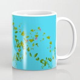 GiRL FRiENDS Coffee Mug