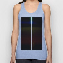 In The Lift Unisex Tank Top