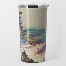 297 | west texas Travel Mug
