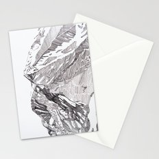 Sopris Summit Stationery Cards