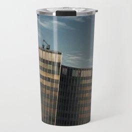 Stockpile Travel Mug