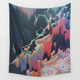 FRHRNRGĪ Wall Tapestry