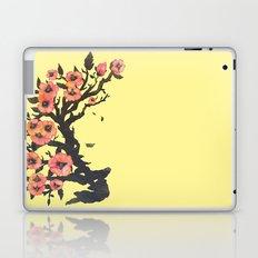 Cherise Laptop & iPad Skin