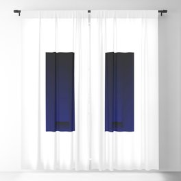Aguanta Blackout Curtain