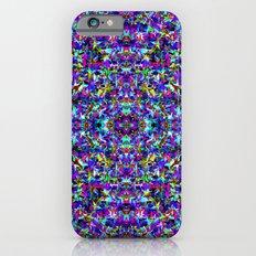Carnaval Slim Case iPhone 6s