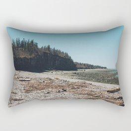Nova Scotia Rectangular Pillow