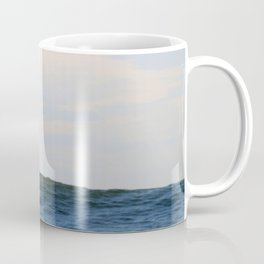 Water-dancer II Coffee Mug