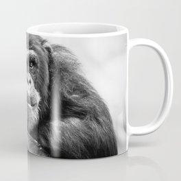You talkin' 2 me? Coffee Mug