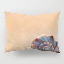 OBX SHELL SUN Pillow Sham