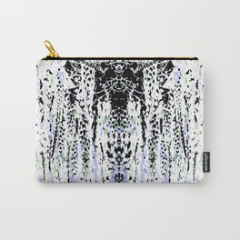 Eye Wonder #2 Carry-All Pouch