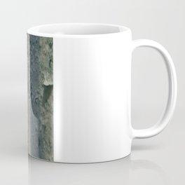 Landscape 3310C Coffee Mug