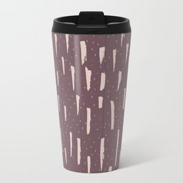 droping Travel Mug