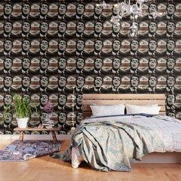 UK BEAN Wallpaper