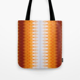 mango6.1 Tote Bag