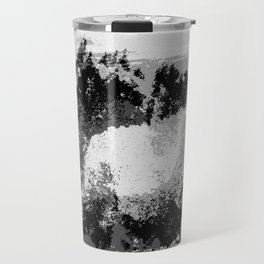 Experimental Photography#16 Travel Mug