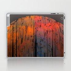 Planetary Moods 3 / 04-09-16 Laptop & iPad Skin