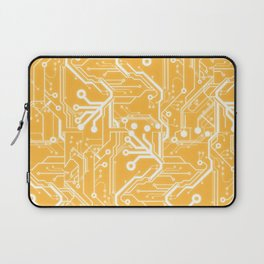 Phalanx  Laptop Sleeve