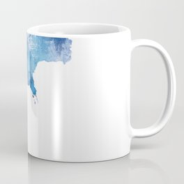 Thailand Coffee Mug