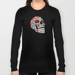 Sugar & Roses Long Sleeve T-shirt
