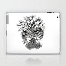 The Original Sin Laptop & iPad Skin