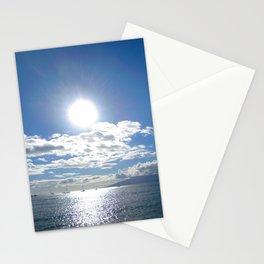 LAHAINA SUN Stationery Cards
