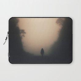 Limbo Laptop Sleeve