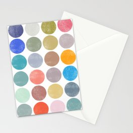 colorplay 19 Stationery Cards