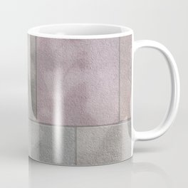 Ivy on Concrete Paving Coffee Mug