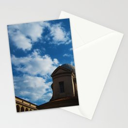Old Marseilles Stationery Cards