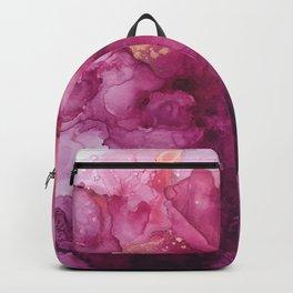 Still Loving You Backpack