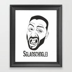 Koksmann Sgladschdglei