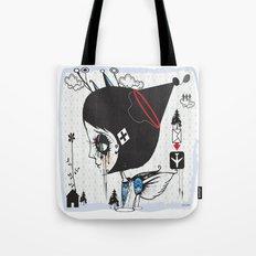 ##### Tote Bag