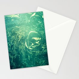 Textured Paper 02 Stationery Cards