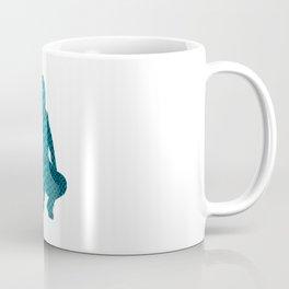 Minaj Anaconda Skin Coffee Mug