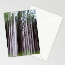 Minnesota Pines Stationery Cards