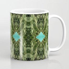 MossDiscs Coffee Mug
