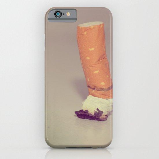 HABIT iPhone & iPod Case
