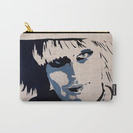PRIS Carry-All Pouch