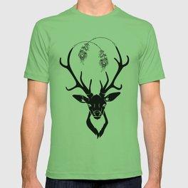 Deer Magic T-shirt