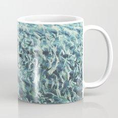 Water Garden Mug